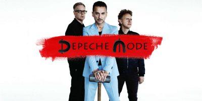 depeche mode vieden doprava na koncert
