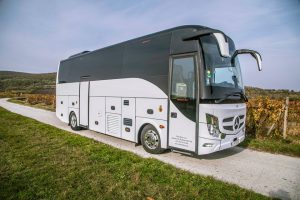 Directbus autobus
